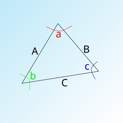 Easy Triangle Calculator analyse, service client
