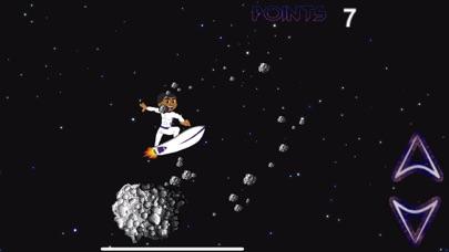 Space Cruise screenshot #2