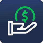 Loan Calculator- Investing.com