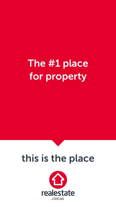 Download realestate.com.au - Property for Pc