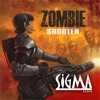 Zombie Shooter — Infection