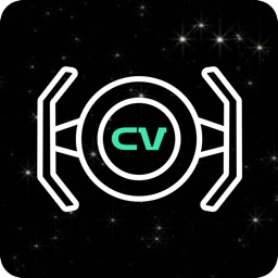 Coin Vaders™ Crypto Wallet