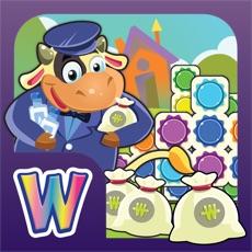 Activities of Webkinz™: Cash Cow