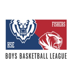 HSE-Fishers Basketball Eval