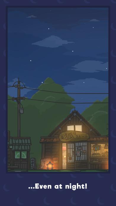 Tsuki Adventure screenshot 13