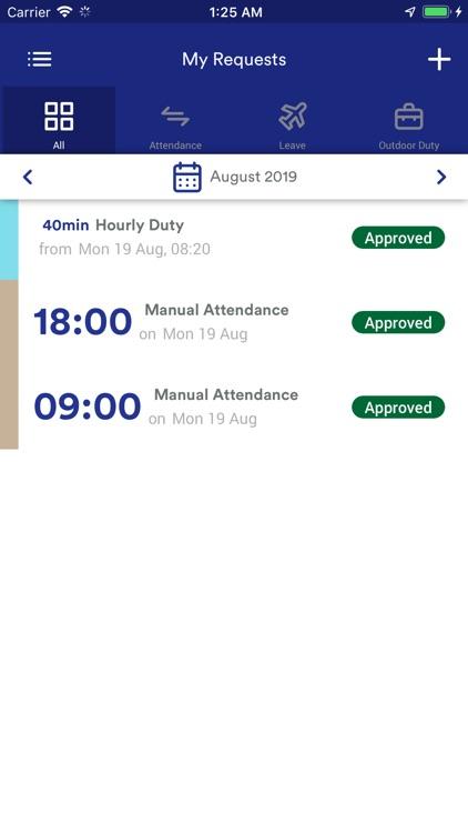Atency screenshot-3