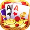 德州扑克-金币版经典扑克游戏平台
