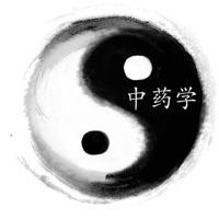 zyxexam中药学模拟考试
