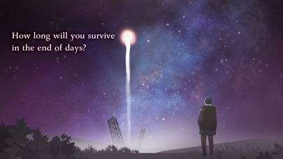 OPUS: Rocket of Whispers screenshot three