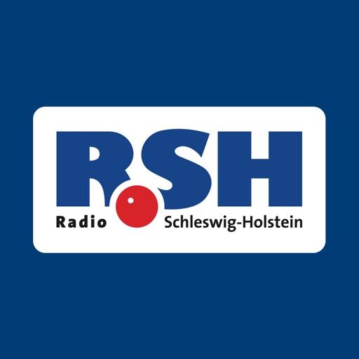 Moin! RSH - Die R.SH-App