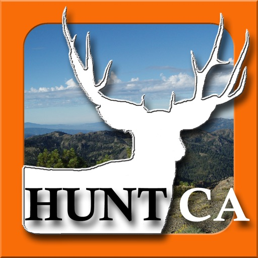 HuntCA