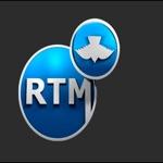 RTM TV