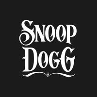 Snoop Dogg Official Fan App