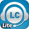 LC語学機Lite - iPhoneアプリ