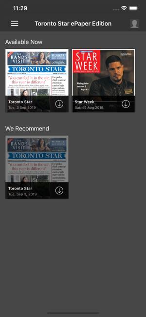 Toronto Star σε απευθείας σύνδεση dating