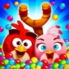 Angry Birds POP! - iPhoneアプリ