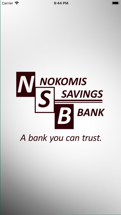 Nokomis Savings Mobile Bank