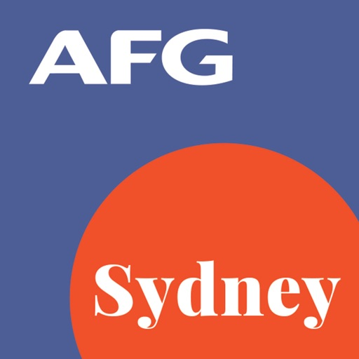 AFG Commercial 2019