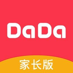 DaDa英语-专注青少儿英语启蒙