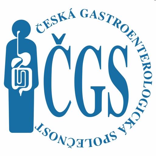 Česká gastroenterologická spol