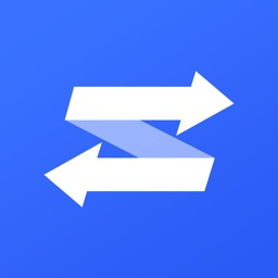 MFiles - Simple & Easy to Use