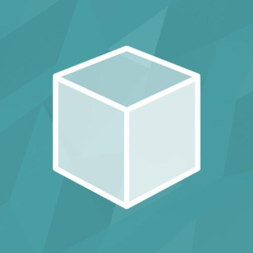 ARMedia SDK ToolSet