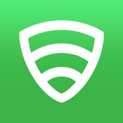 Lookout Mobile Security app review