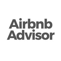 Airbnb Advisor