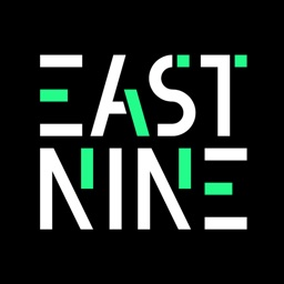 Eastnine: Audio Workouts
