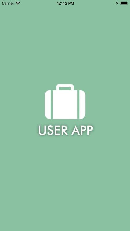 V3C-CubeP User
