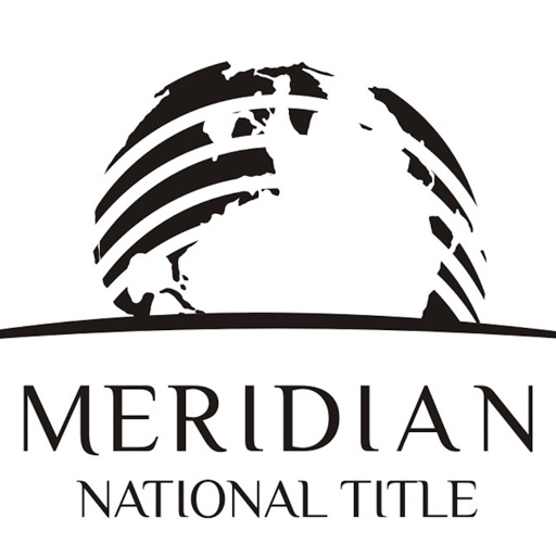 Agile by Meridian National