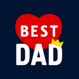 Father's Day Greetings & Cards