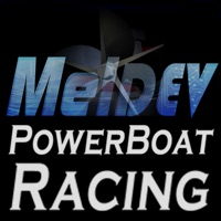 Power Boat Racing free Resources hack
