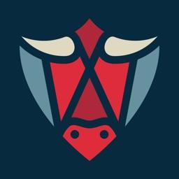 BetBull: Sports Betting & Tips