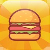 Idle Burger