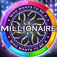 wer wird millionär stream kostenlos