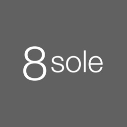 8sole