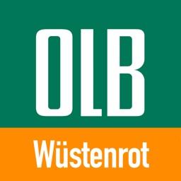 Wüstenrot OLB Banking