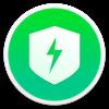 VPN 365 - Fans up entertainment (cayman) limited