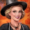 Pearl's Peril: Hidden Objects Reviews