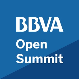 BBVA Open Summit