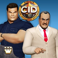 Codes for Daya Darwaza Tod Do: CID Game Hack