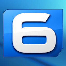 WJCL- Savannah by Hearst Television