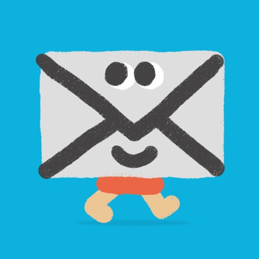 Is it Safe to Let Your Preschooler Have an Email Account? Maily Says Yes