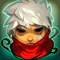 Codes for Bastion Hack