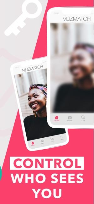 muslim dating app australia