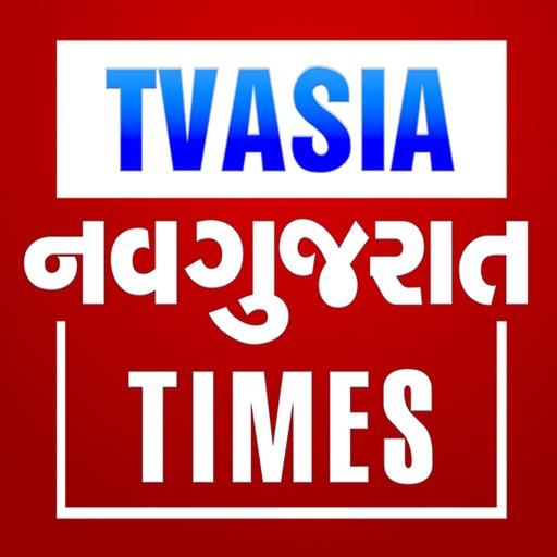 TVAsia NavGujarat Times