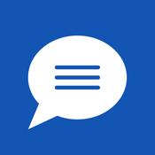 Tweetlogix for Twitter icon