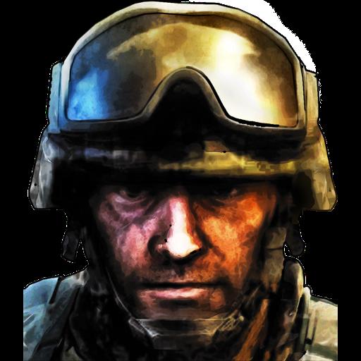 War Trigger 2
