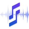 iMusic- Music & Video Player